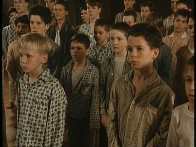 hg6677: The Boys of St. Vincent (1992)