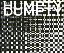 Humpty Dumpty free download cover