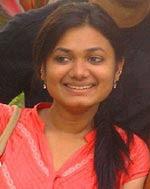 Ruhi Jhunjhunwala