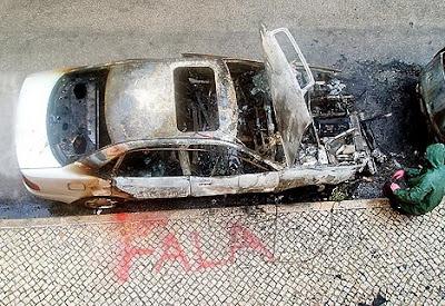 'Madeline McCann – Collateral Damage',Sergey Malinka MalinkacarDM2103_468x322