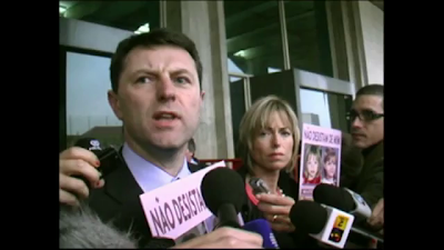 Joana Morais:  Exclusive Video - McCanns Press Conference  Vlcsnap-2010-02-17-00h24m09s128
