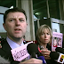 Exclusive Video: McCanns Press Conference