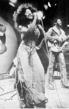 Bob Hair Style The 70 S