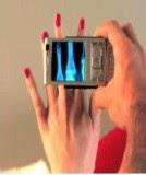 raio x para celular x-ray scanner trick java