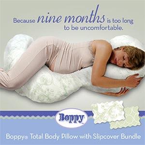 Bzzzztt Bzzzztt Maternity Pregnancy Pillow