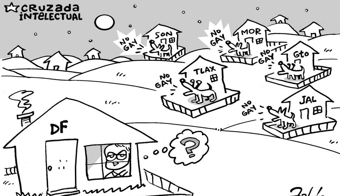 Marcelo vs. los gobernadores