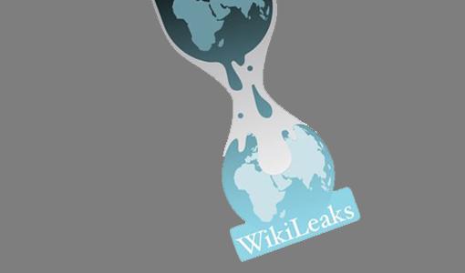 Avhopparen ska utmana wikileaks