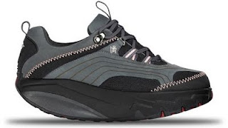 Let S Talk Back Pain Solutions Mbt Shoes The New Best