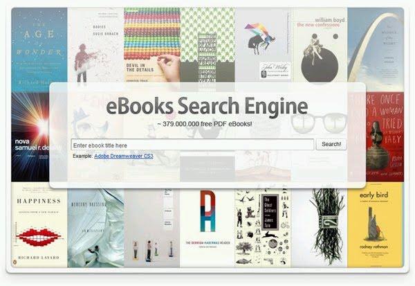 Descarga Libros En PDF Desde Mega-PDF