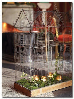 luxury bathroom decorative ideas, decorations, cages, outdoors, lights, romantic style, wedding decoration, baptism decoration, event decoration, boho style, country, traditional style, cage, lantern, candlestick