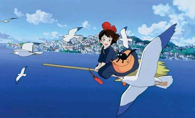 kikis-delivery-service.jpg