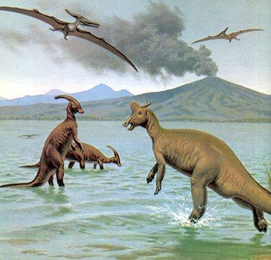 http://3.bp.blogspot.com/_la-2yb8S4oU/TJsrXrZ37QI/AAAAAAAABOI/AwH_mSNkPgY/s1600/dinosaurs-797507.jpg চলুন একবার ঘুরে আসি ডাইনোসর এর যুগ থেকে