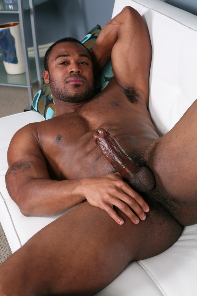 Black male penis photos