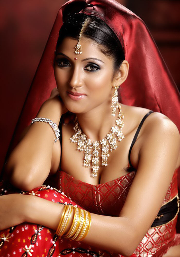 South Indians Hot Actress Photos Wallpapers Biography -4548