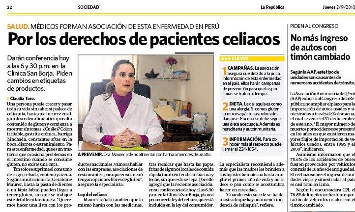 Republica_Celiaquia.jpg
