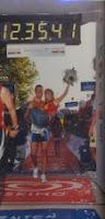 Ironman Austria 2004