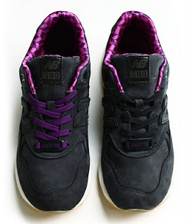 Stussy x Undefeated x Hectic New Balance MT580 SMU - Rm 280 尺寸  EUR 40 -  44. 正品照片  40a978f79
