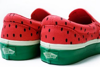 cheaper authentic coupon code Acquisti Online 2 Sconti su Qualsiasi Caso watermelon vans E ...