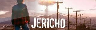 Assistir Jericho Online (Legendado)