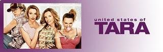 >Assistir United States of Tara Online Dublado e Legendado