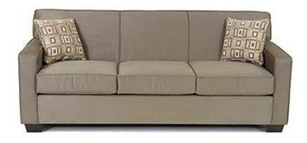 Exceptional Sofas Sears Catosfera Net