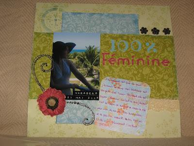 nouveau catalogue stampin up