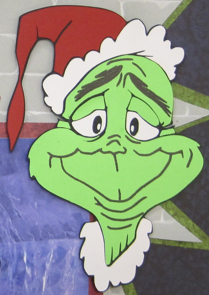 "Search Results for ""Grinch Face Template"" – Calendar 2015"