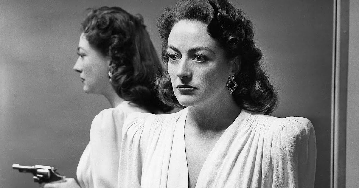 mildred pierce sparknotes