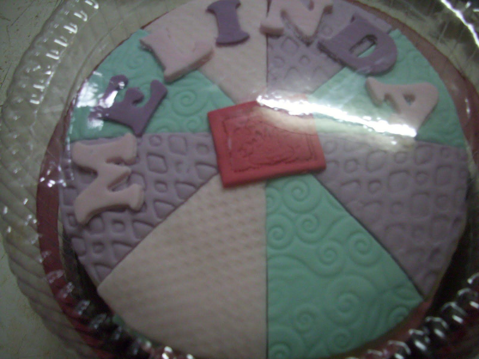 Tasikmalaya Lacocosresto Amp Bakery Kue Ulang Tahun Untuk Melinda