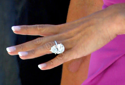 s n r celebs engagement rings part 2