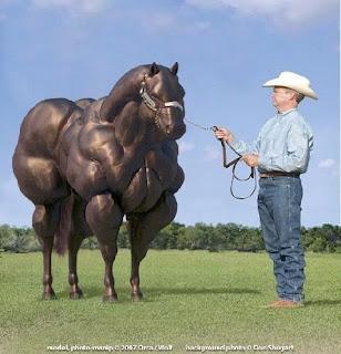 http://3.bp.blogspot.com/_lfdUcr1C3GE/R8HbPzWw4_I/AAAAAAAAAO4/70_QTkZSaCw/s320/Steroids.jpg