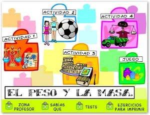 http://ntic.educacion.es/w3/recursos/primaria/matematicas/pesomasa/menu.html