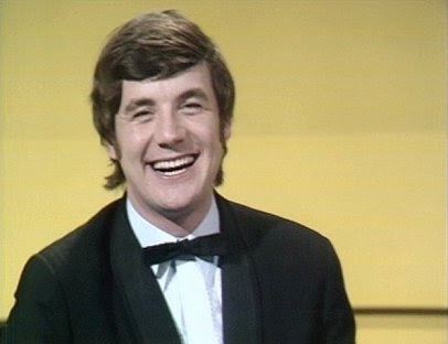 michael palin - photo #34