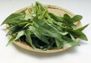 Manfaat Tumis Sayur Kangkung untuk Diet, Ibu hamil & Kesehatan