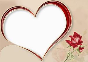 Dla Zakochanych A To Wierszyki Dla Mojej Dziewczyny Ewy