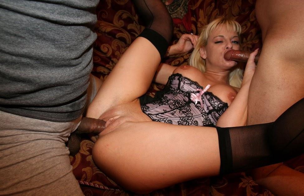 Fotos de sexo casais