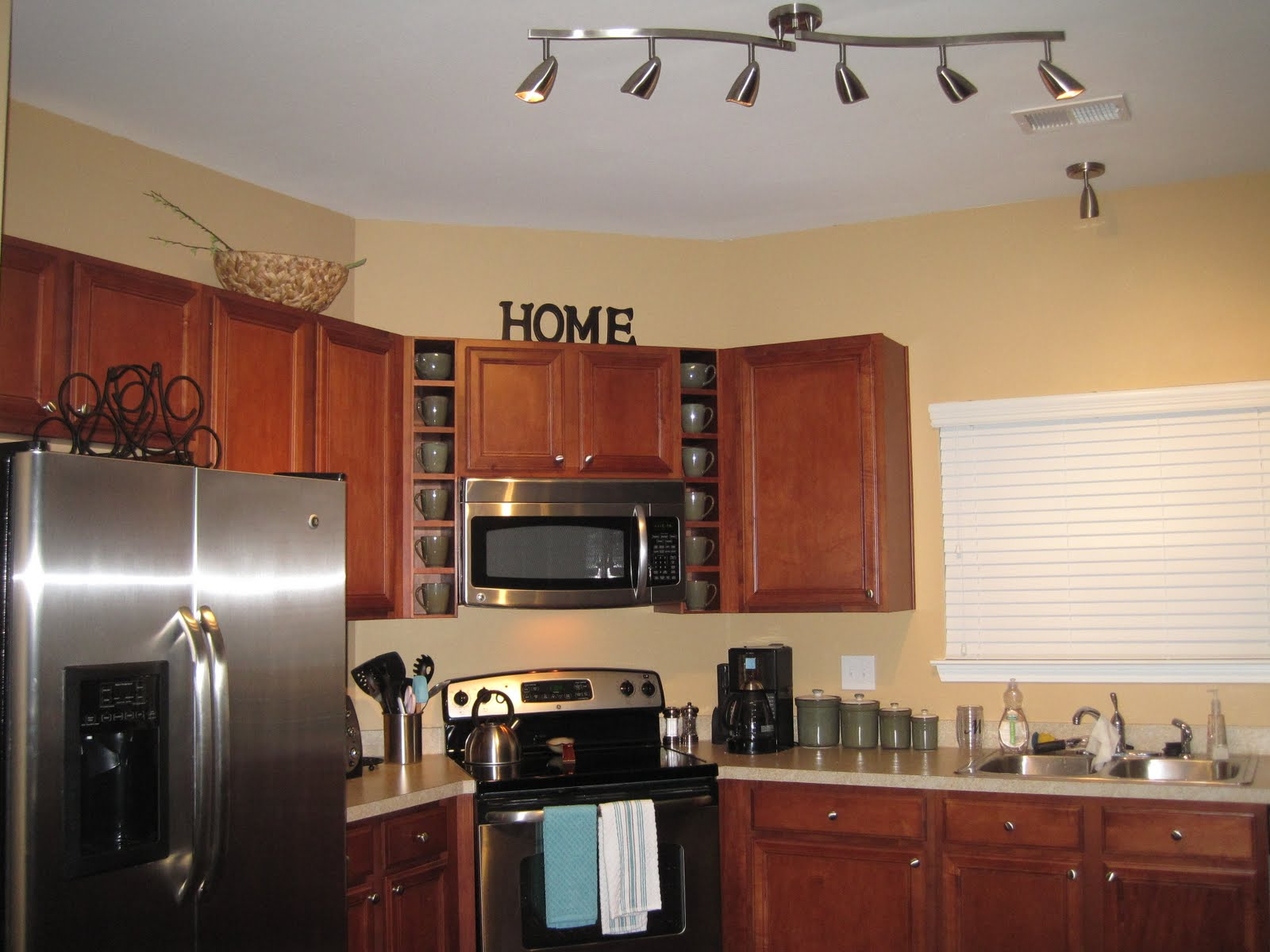 Brushed Nickel Kitchen Hardware Staten Island Cabinets Cabinet