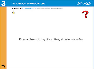 http://www.ceipjuanherreraalcausa.es/Recursosdidacticos/ANAYA%20DIGITAL/CUARTO/Lengua/07_gramatica/gramatica_U07_interfaz_OK/index.html#
