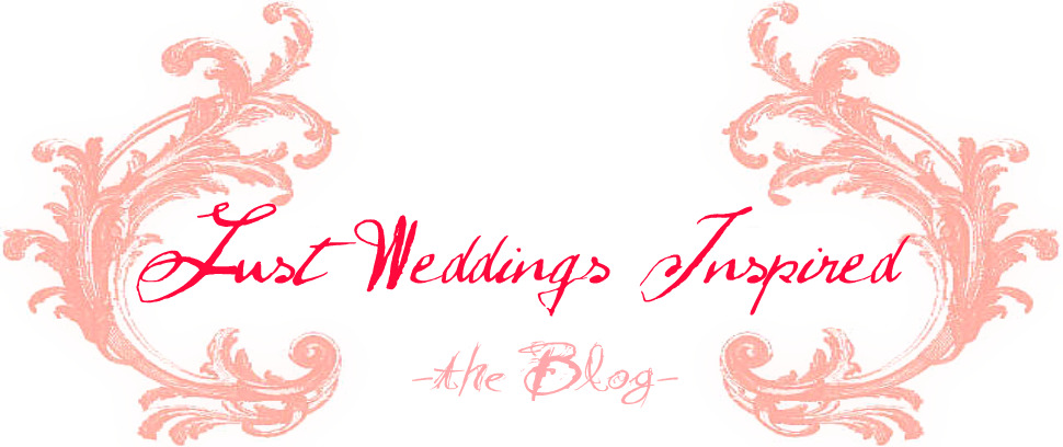 JustWeddings Inspired! from Nigeria's Wow* Factor Planners