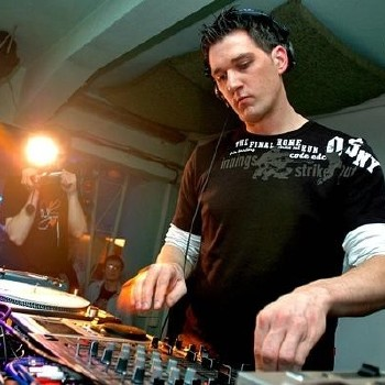 Latest english trance songs free download
