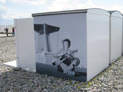 pss discussion le havre vie sociale culturelle. Black Bedroom Furniture Sets. Home Design Ideas