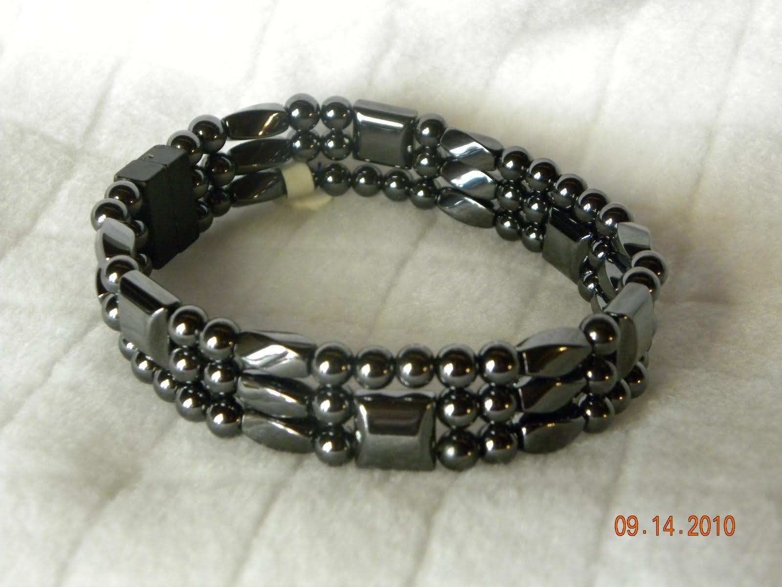 Kern S Magnetic Jewelry