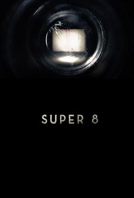 Super 8, uscita italiana rimandata a Settembre
