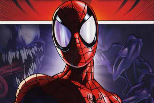 http://3.bp.blogspot.com/_lkwk3vqiN_k/TOnjUDluSPI/AAAAAAAABZc/9DkIprLpFTY/s1600/ultimate-spiderman.jpg