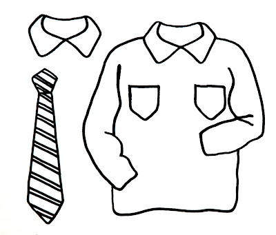 Priesthood Blessing Clipart