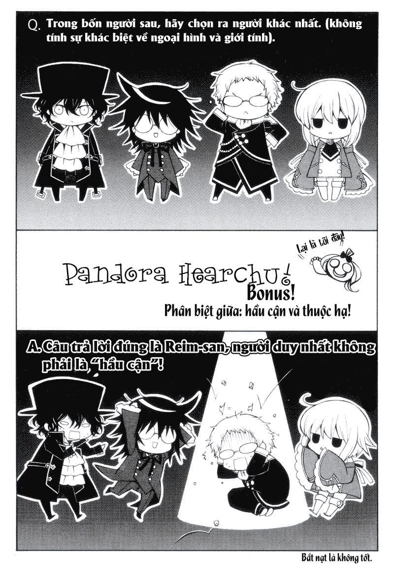 Pandora Hearts chương 042 - retrace: xlii stray-v002 trang 7