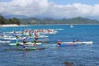 The OluKai 'Ohana Supports Winners of 40 Fathoms Race Event in Hawaii 3