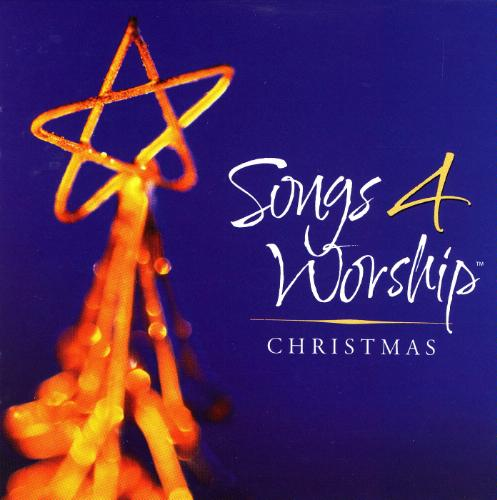 Christian movie and music free download: VA - Songs 4 ...