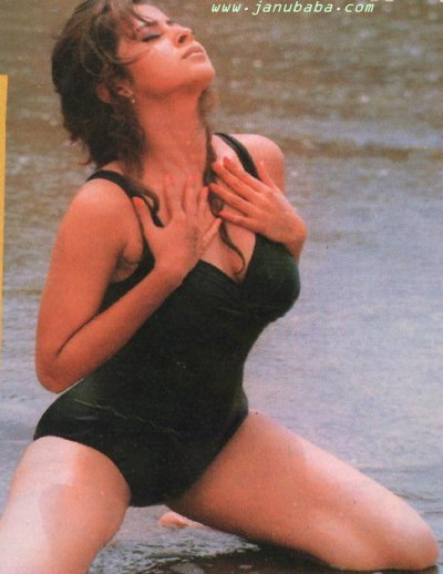 Urmila Matondkar Hardcore Sex Hot Videos 91