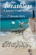 BREATHLESS, A JOURNAL FROM THE HEART